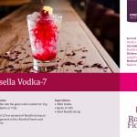 Rosella Vodka7